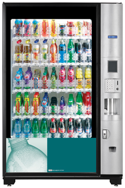 bevmax4_product